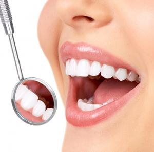 mondhygienist den haag